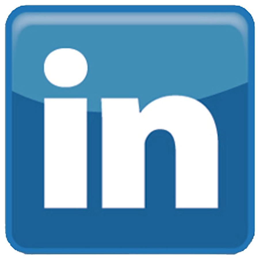 Psicologa in Torino - LinkedIn
